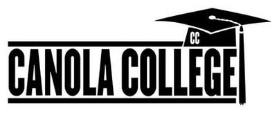 Canola College Logo